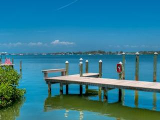 Coquina Moorings 204 - Bradenton Beach vacation rentals