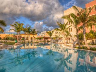 Fantastic 3 Bedroom Condo in Punta Cana