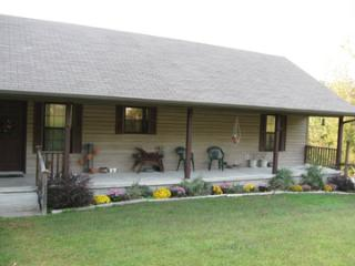 Dogwood Hills Bed & Breakfast, Farm Stay and more, Harriet