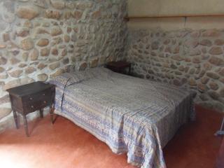 Sacred Valley Urubamba Studio Apartment