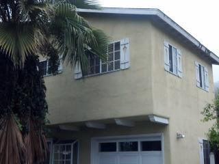 AAAA  BEST AFFORDABLE SANTA BARBARA RENTAL, Santa Bárbara