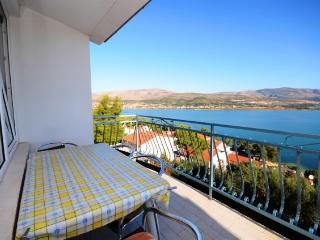Apartments Kulić - 42391-A1, Trogir