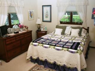 Chelsea Area Country Bed and Breakfast