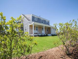 10494 - Nantucket vacation rentals