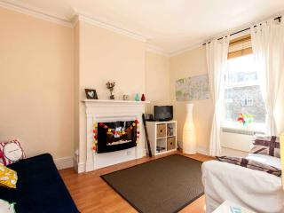 Amazing 1 Bedroom Apartment in London Zone 1 with
