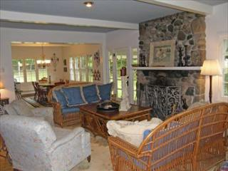 Idylwilde Cottage 117297, Harbor Springs