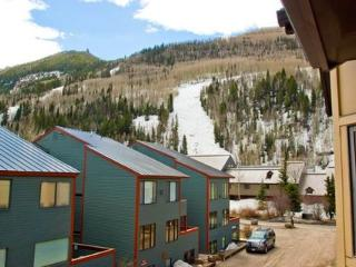 Lulu City #6G ~ RA1971 - Telluride vacation rentals
