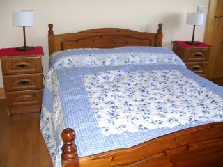 Affordable Accommodation in the Burren, Kilfenora