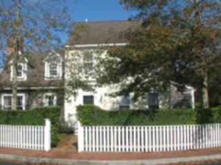 Moor the Merrier - Nantucket vacation rentals