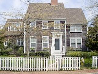 Sunny Days - Nantucket vacation rentals
