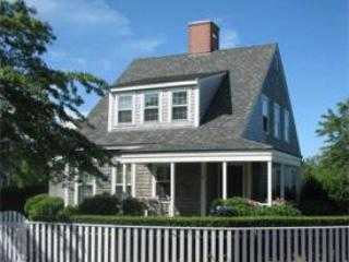 Florecita - Nantucket vacation rentals