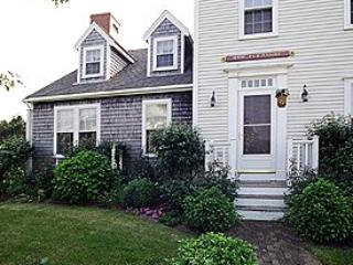 Our Pleasure - Nantucket vacation rentals