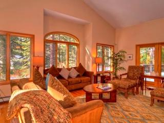 Luxurious Incline Village Spot ~ RA3407