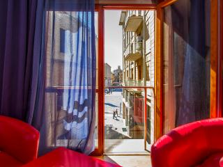 MammaSisi B&B, an unforgettable stay in the heart, Lecce