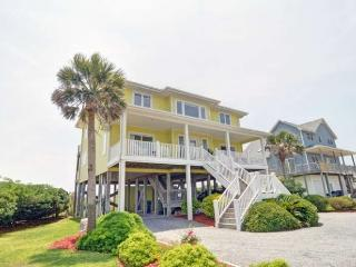 New River Inlet Rd 1048 -4BR_SFH_OF_12, North Topsail Beach