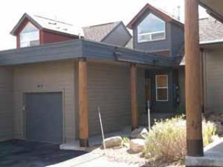Forest Park ~ RA4205 - Wildernest vacation rentals
