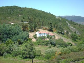 Traditional Farmhouse in the mountains of Portugal, Portalegre