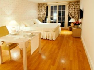 The Hoover Room - The Hoover Room at Palais Kraft - World - rentals