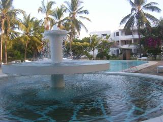 Malindi  Beach and Town apartment N°1 in Sporting