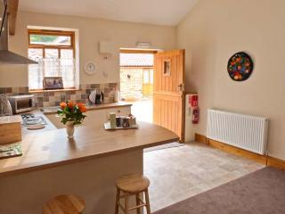 Stable Cottage, Thirsk