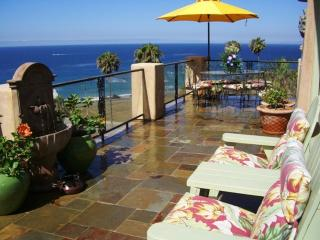 SEASIDE UBER LUXURY!, Malibu