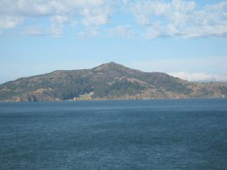Best  view  in  the  W.!, Sausalito
