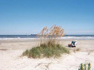Lighthouse Point Rental 20C, Tybee Island