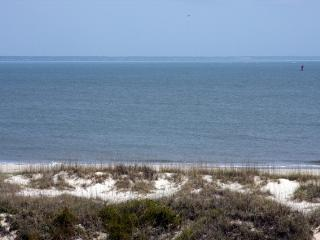 Lighthouse Point Rental 19C, Tybee Island