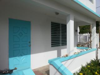 Magdalena Guesthouse - Lower Landing, Isla de Vieques