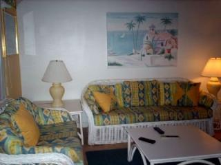 Beach Village 92 ~ RA6405 - Humacao vacation rentals