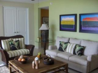 Marbella Club 444 ~ RA6402 - Humacao vacation rentals