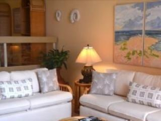 Crescent Cove 13 ~ RA6399 - Humacao vacation rentals