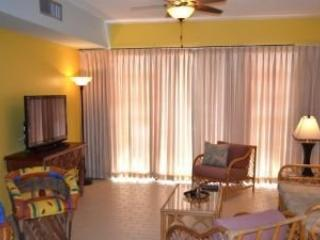 Crescent Cove 11 ~ RA6395 - Humacao vacation rentals