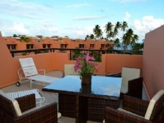 Crescent Cove 32 ~ RA6394 - Humacao vacation rentals