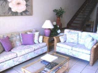 Crescent Cove 94 ~ RA6393 - Humacao vacation rentals