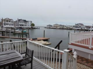8527 Third 116180, Stone Harbor