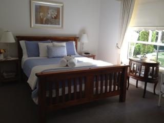 Killara Accommodation & B & B, Killarney