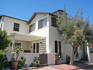 351 Catalina Ave - Catalina Island vacation rentals