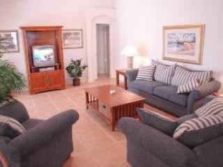 OT4P15911HHS Affordable 4 Bedroom Heron Hill Street Villa Near Disney - Clermont vacation rentals