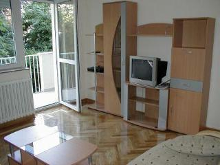 Apartment in Belgrade, Dedinje area