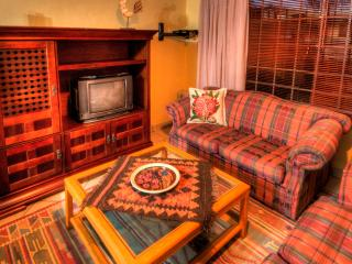 Rest-A-Head Cottage - Pretoria vacation rentals