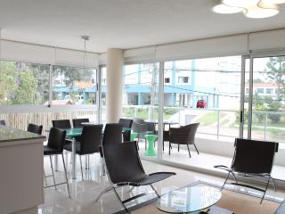 Fresh apartment in Punta del Este 2PAX - Maldonado Department vacation rentals