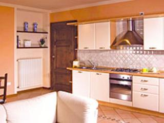 Apartment Guido - Image 1 - Pettenasco - rentals