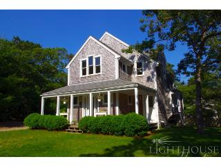 61 Munroe Avenue - Oak Bluffs vacation rentals