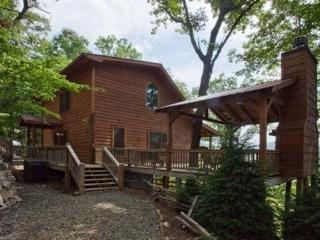 Skyline - Ellijay GA - Ellijay vacation rentals