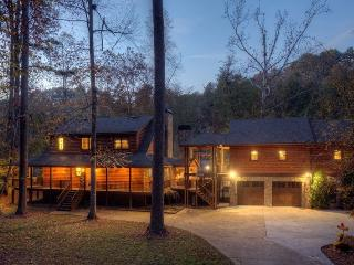 Last Resort - Last Call - Ellijay GA - Ellijay vacation rentals