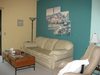 ONE BEDROOM CONDO ON NORTH CHIMAYO - 1CGRI, Palm Springs