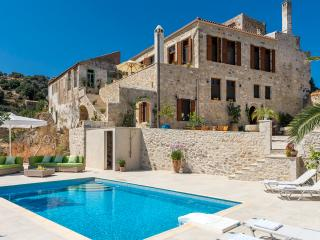 Villa Candice - OWNER DIRECT, Maroulas