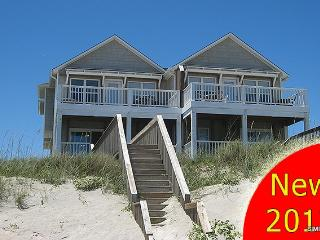 N. Topsail Dr. 826-B - Surf City vacation rentals