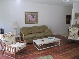 Tewe Tewe**Available for 30 night  rentals, please call., Kahuku